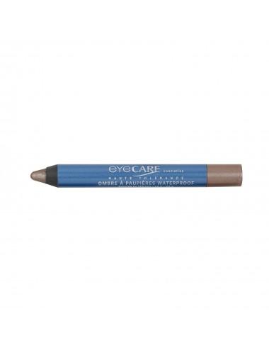 Eye Care Cosmetics Ombre paupières waterproof praline 3,25g