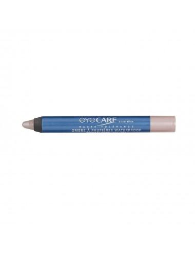 Eye Care Cosmetics Ombre paupières waterproof pétale 3,25g