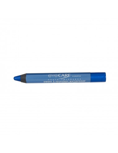 Eye Care Cosmetics Ombre paupières waterproof outremer 3,25g