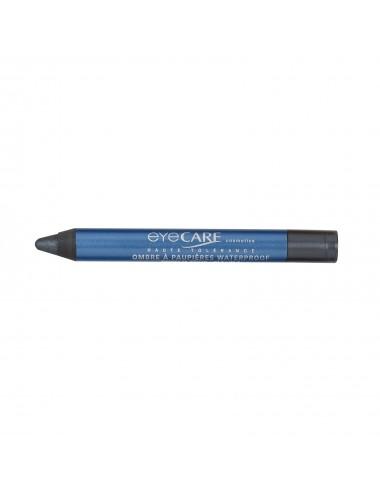 Eye Care Cosmetics Ombre paupières waterproof ardoise 3,25g