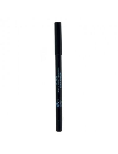 Eye Care Cosmetics Intense liner Noir 1,3g