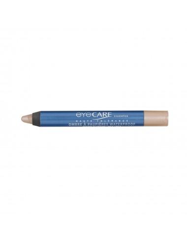 Eye Care Cosmetics Ombre paupières waterproof ténéré 3,25g