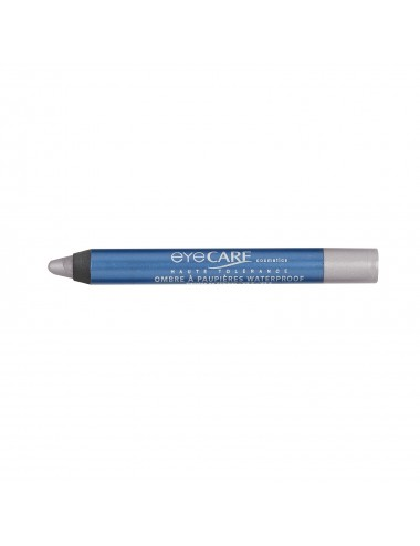Eye Care Cosmetics Ombre paupières waterproof pyrite 3,25g