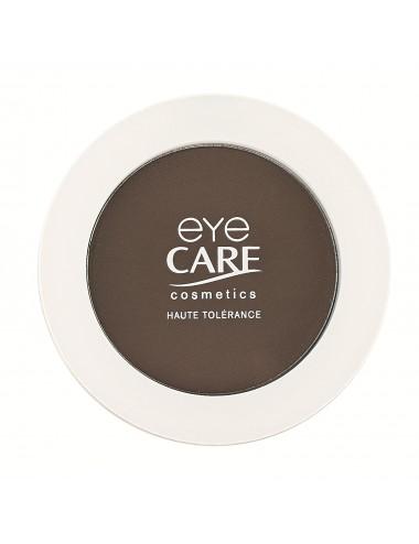 Eye Care Cosmetics Fard à paupières chataîgne 2,5g