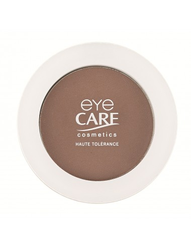 Eye Care Cosmetics Fard à paupières praline 2,5g