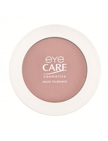 Eye Care Cosmetics Fard à paupières nacre rose 2,5g