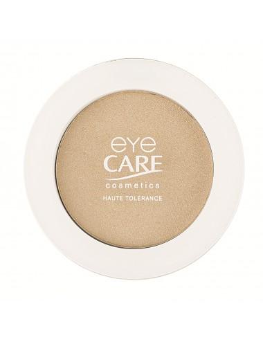 Eye Care Cosmetics Fard à paupières champagne 2,5g