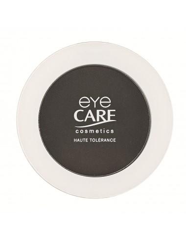Eye Care Cosmetics Fard à paupières black 2,5g