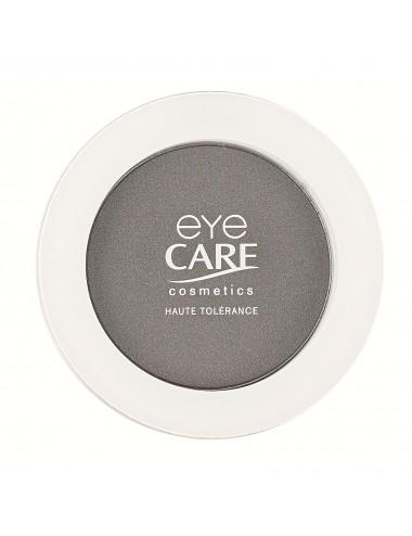 Eye Care Cosmetics Fard à paupières flanelle 2,5g