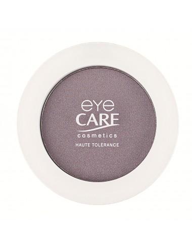 Eye Care Cosmetics Fard à paupières orchidée 2,5g