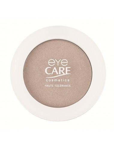 Eye Care Cosmetics Fard à paupières pétale 2,5g