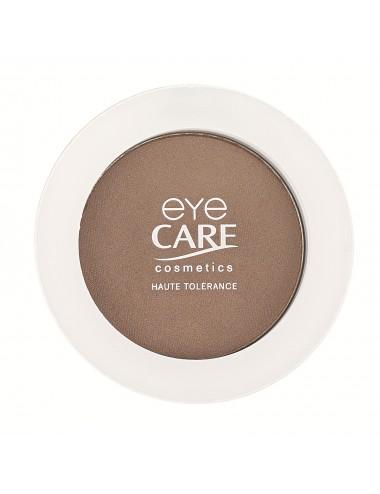 Eye Care Cosmetics Fard à paupières chamois 2,5g