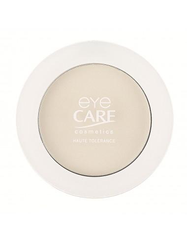 Eye Care Cosmetics Fard à paupières ivoire 2,5g