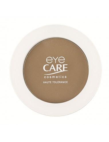 Eye Care Cosmetics Fard à paupières noisette 2,5g