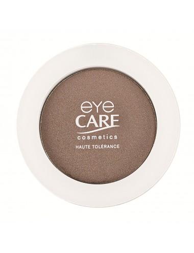 Eye Care Cosmetics Fard à paupières bois de rose 2,5g