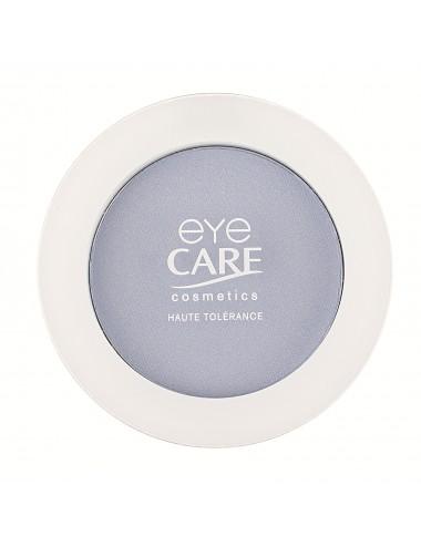 Eye Care Cosmetics Fard à paupières azur 2,5g