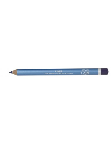 Eye Care Cosmetics Crayon contour des yeux lilas 1,1g