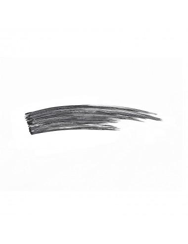 Eye Care Cosmetics Mascara haute tolérance noir 9g