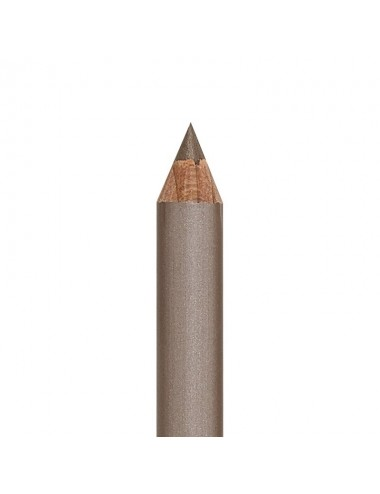 Eye Care Cosmetics Crayon à sourcils taupe 1,1g
