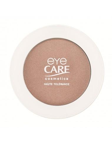 Eye Care Cosmetics Fard à paupières azalée 2,5g