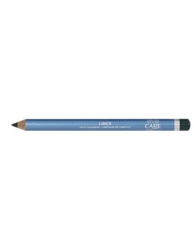 Eye Care Cosmetics Crayon contour des yeux vert 1,1g