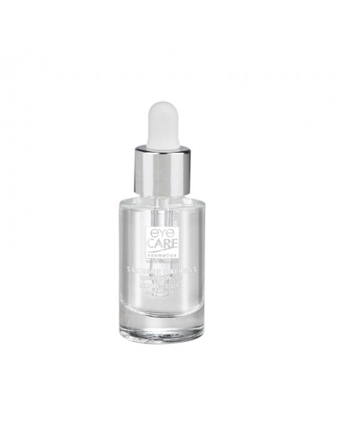 Eye Care Cosmetics Séchage express vernis à ongles 8ml