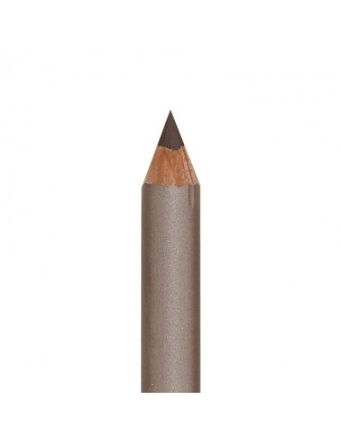 Eye Care Cosmetics Crayon à sourcils noisette 1,1g