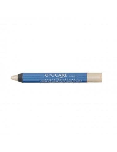 Eye Care Cosmetics Ombre paupières waterproof sunlight 3,25g