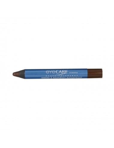 Eye Care Cosmetics Ombre paupières waterproof épice 3,25g