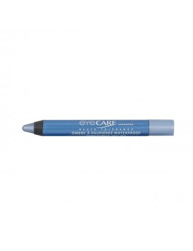 Eye Care Cosmetics Ombre paupières waterproof ciel 3,25g