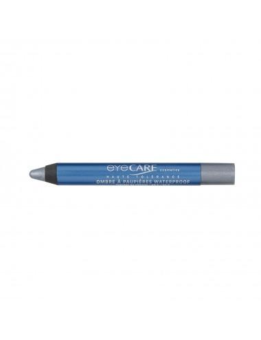 Eye Care Cosmetics Ombre paupières waterproof orage 3,25g