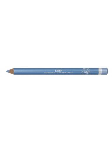 Eye Care Cosmetics Crayon contour des yeux ciel 1,1g