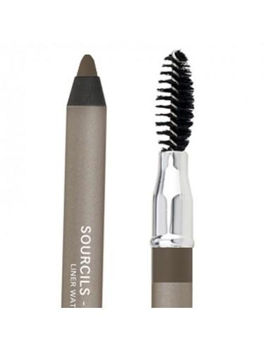 Eye Care Cosmetics Sourcils liner waterproof light 1,2g