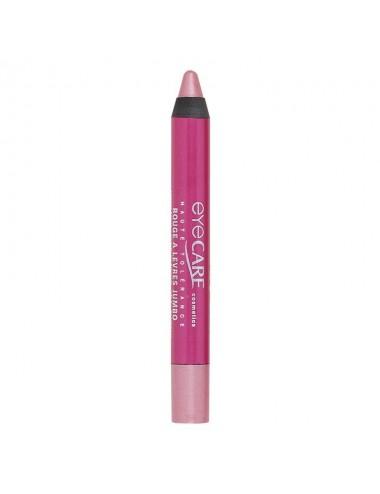 Eye Care Cosmetics Rouge à lèvres Jumbo églantine 3,15g