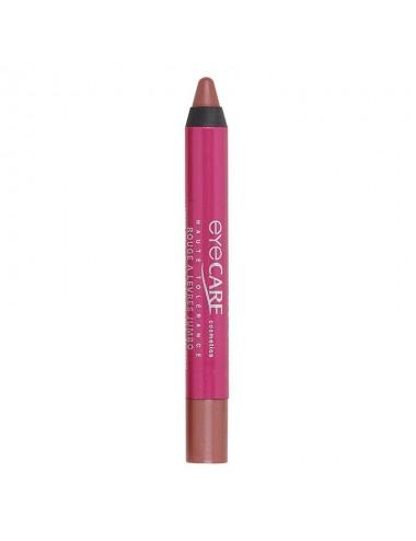 Eye Care Cosmetics Rouge à lèvres Jumbo cognac 3,15g