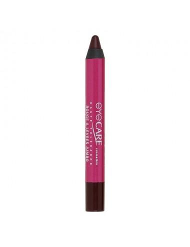 Eye Care Cosmetics Rouge à lèvres Jumbo litchi 3,15g