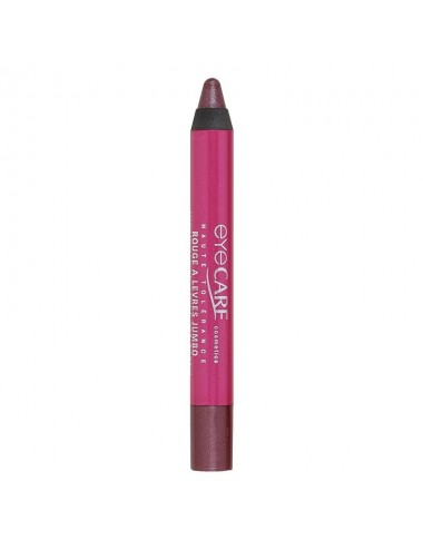 Eye Care Cosmetics Rouge à lèvres Jumbo volney 3,15g