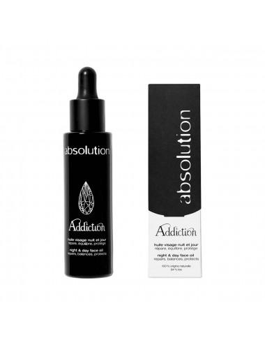 Absolution Addiction Bio 30ml