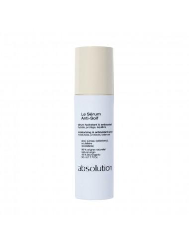 Absolution Le Serum Anti-Soif Bio50ml
