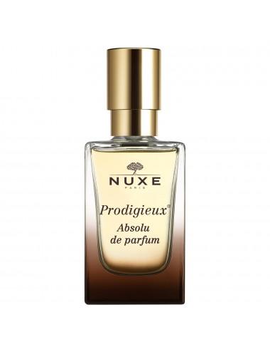 Nuxe Prodigieux Absolu de Parfum 30ml