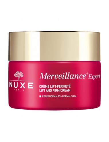Nuxe Merveillance Expert Crème Lift-Fermeté 50ml