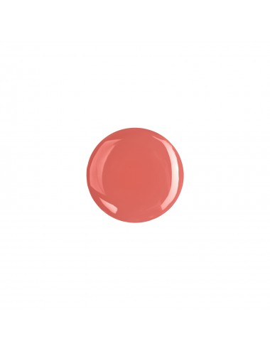All Tigers Vernis à Ongles Naturel & Vegan 193 ROSE - TAKE YOUR CHANCE 11ml