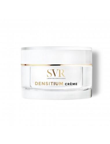 SVR densitium Crème 50 ml