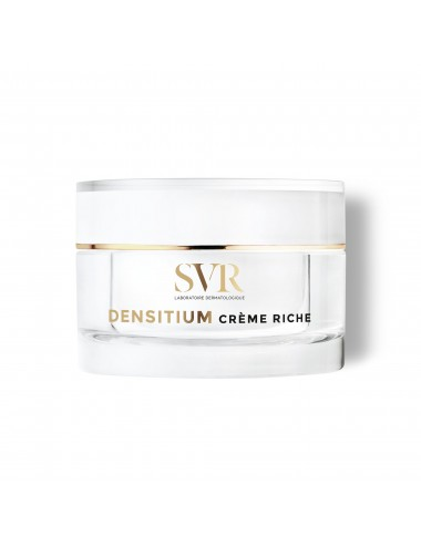SVR densitium Crème Riche 50 ml