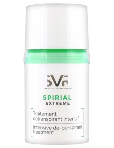 SVR Spirial Extrème 20ml