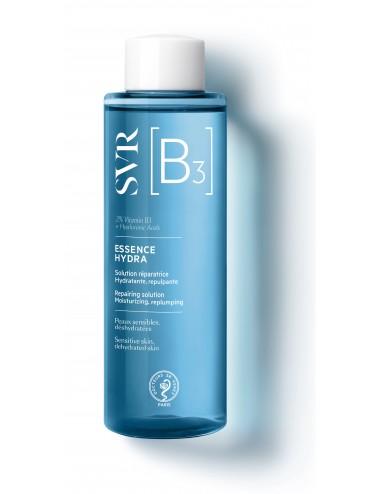 SVR Essence B 150ml