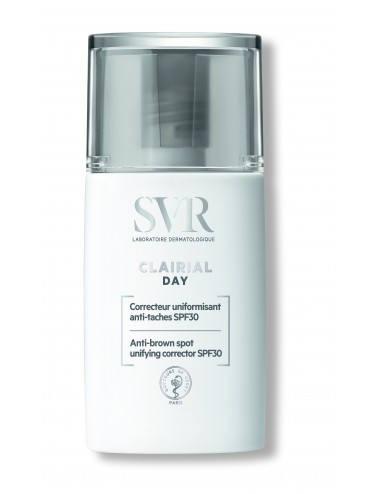 SVR Clairial Day 30ml