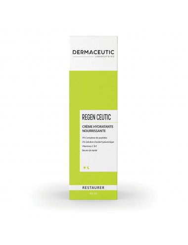 Dermaceutic Regen Ceutic 40ml