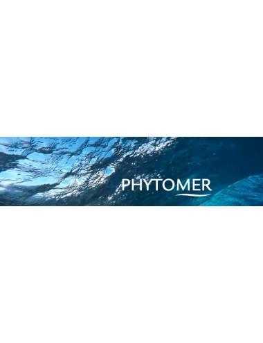 Soin du Visage Souffle Marin - Phytomer 45 min