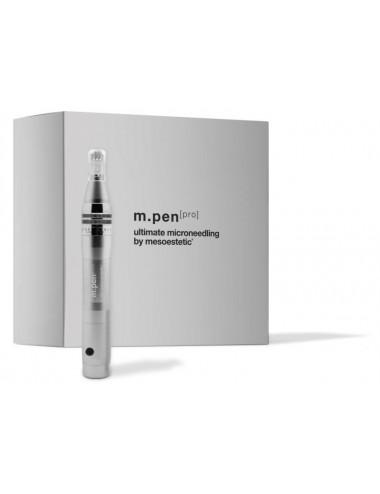 Diagnostic Mesopeel 30 min